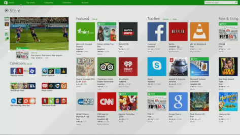 Windows Store 3 Home High Res