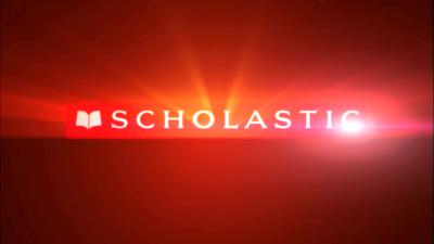 I SPY Challenger Intro Scholastic