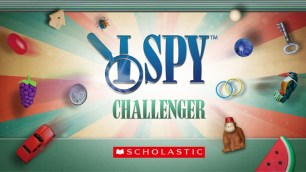 I SPY Challenger Store Page (1)