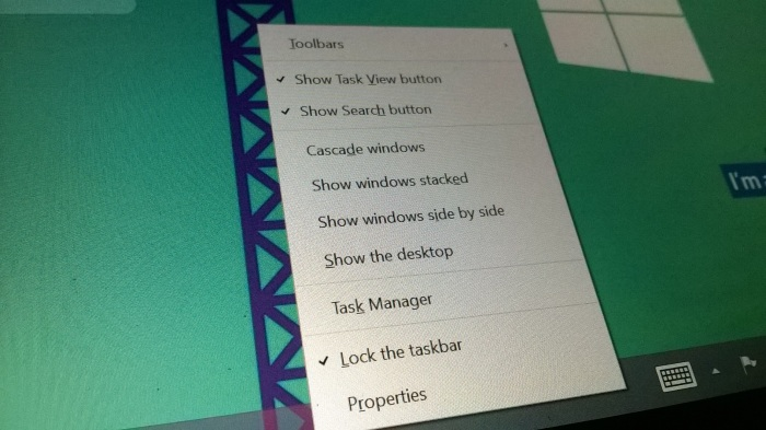 Responsive Context Menu Featured