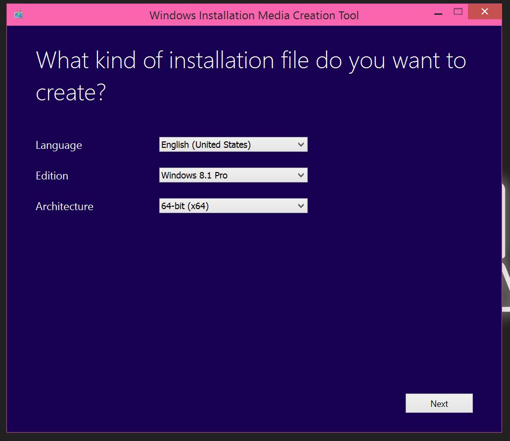 Allfrees4u. Blogspot. Com: windows password reset recovery disk free.