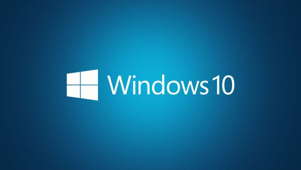 Windows 10 Featured