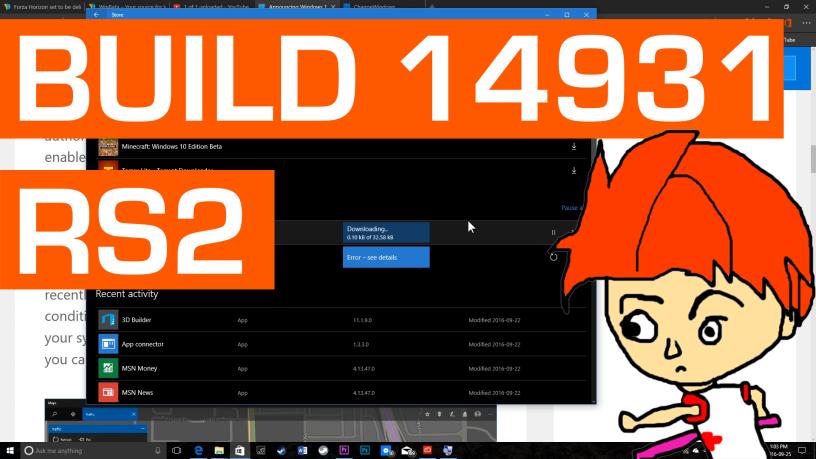 windows-10-build-14931