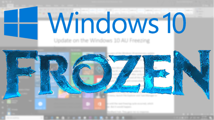 windows-10-frozen-no-avatar