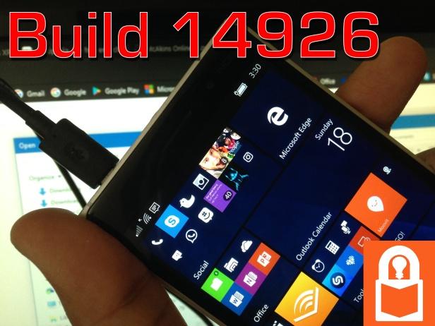 windows-10-mobile-build-14926