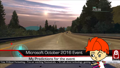 ms-october-event-predictions