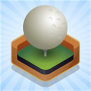 mini-golf-buddies-icon